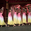2010 CACC Chinese Festival<br /> Hockessin, Delaware<br /> Day 2 - 6/19/2010<br /> <br /> Chun-Hui Children Dance Troupe<br /> Little Bird Little Bird