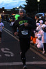 CAC Glow Run 2013 : 5 galleries with 1199 photos