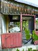 Cucamonga Chinatown House - 8