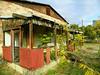 Cucamonga Chinatown House - 9