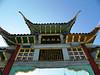 East Gate - 2