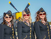 Ladies for Liberty at Wings Over Dallas 2018.