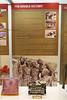 CAF_Hartsfield_Jackson_Exhibit-JWillhoff-9203a
