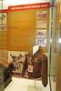 CAF_Hartsfield_Jackson_Exhibit-JWillhoff-9538a