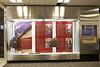 CAF_Hartsfield_Jackson_Exhibit-JWillhoff-9874a