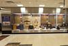 CAF_Hartsfield_Jackson_Exhibit-JWillhoff-0039a