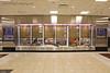 CAF_Hartsfield_Jackson_Exhibit-JWillhoff-9994a