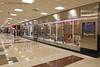 CAF_Hartsfield_Jackson_Exhibit-JWillhoff-9999a