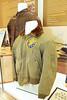 CAF_Hartsfield_Jackson_Exhibit-JWillhoff-9290a