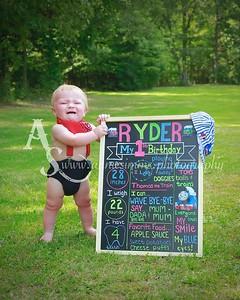 RYDER BLAKE1