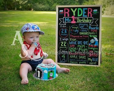 RYDER BLAKE14