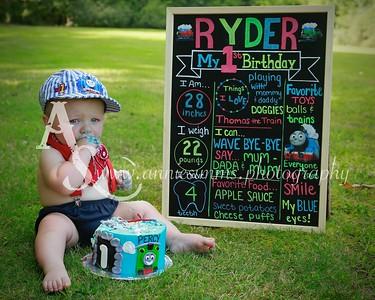 RYDER BLAKE15