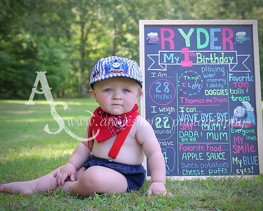 RYDER BLAKE39