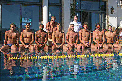 GROUP SWIMMERS 2