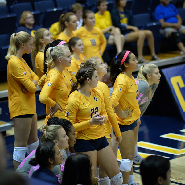 2015-10 Cal VB vs OR State-28