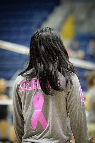 2015-10 Cal VB vs OR State-5