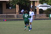 CALDW MS B SOCC VS GDS 09-25-2019_0012