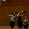 2009 BASKETBALL 053