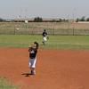 CP JACKETS MAY 22 2011_0094
