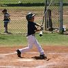 CP JACKETS MAY 22 2011_0237