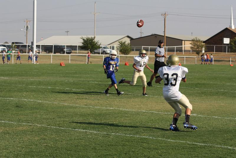 7TH VS PIEDMONT SEPT 1 2011_0239