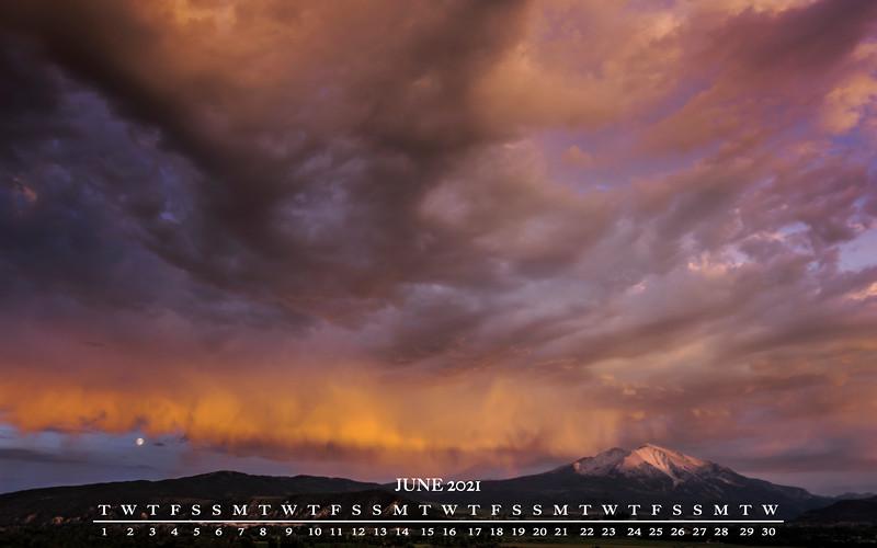 JUNE 2021 CALENDAR-1920x1200