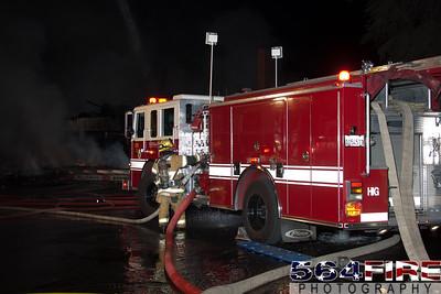 121001 BDU FC Sterling Incident-136
