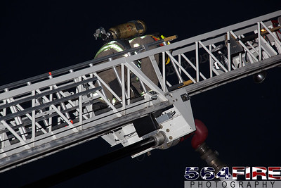 121001 BDU FC Sterling Incident-117