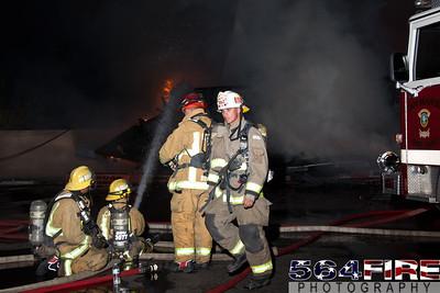 121001 BDU FC Sterling Incident-119