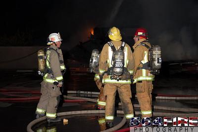 121001 BDU FC Sterling Incident-122