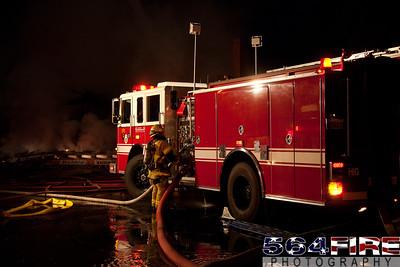 121001 BDU FC Sterling Incident-135