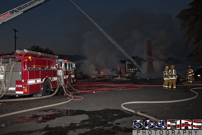 121001 BDU FC Sterling Incident-102