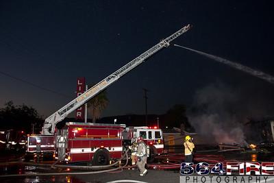 121001 BDU FC Sterling Incident-130