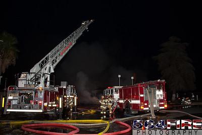 121001 BDU FC Sterling Incident-133