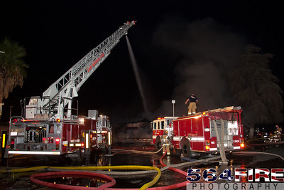 121001 BDU FC Sterling Incident-137