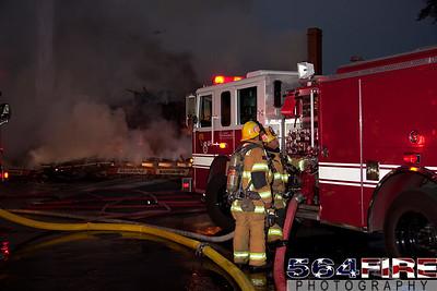 121001 BDU FC Sterling Incident-113