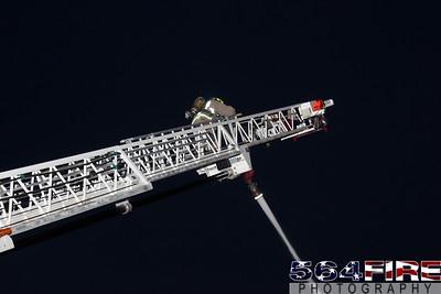121001 BDU FC Sterling Incident-118