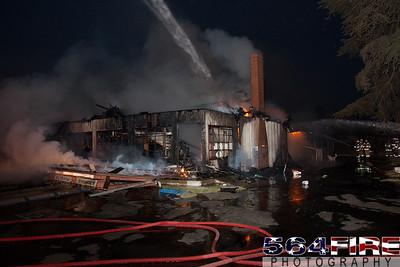 121001 BDU FC Sterling Incident-129