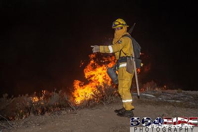 150717 BDF North Fire-30