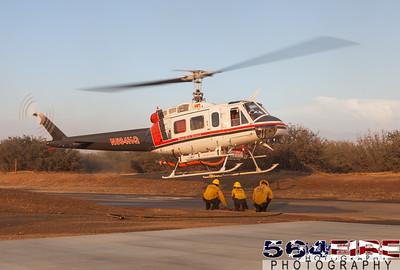 150717 BDF North Fire-17