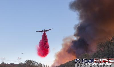 150717 BDF North Fire-21