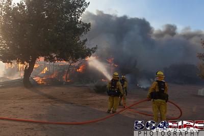 150717 BDF North Fire-9