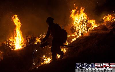 150717 BDF North Fire-36