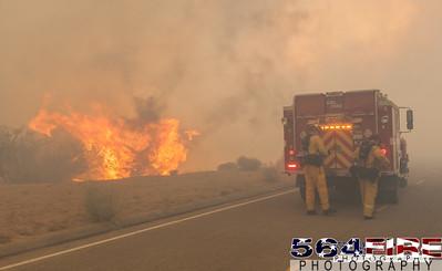 150717 BDF North Fire-4