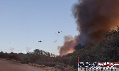 150717 BDF North Fire-19