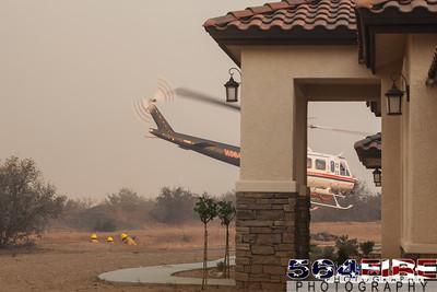 150717 BDF North Fire-18
