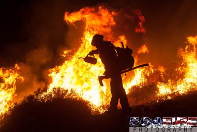 150717 BDF North Fire-39