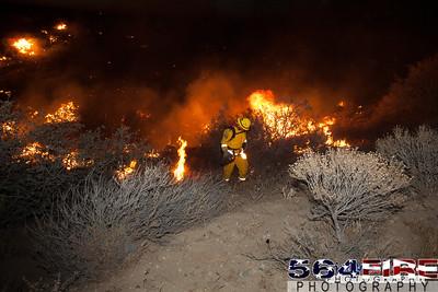 150717 BDF North Fire-32