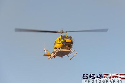 150717 BDF North Fire-14