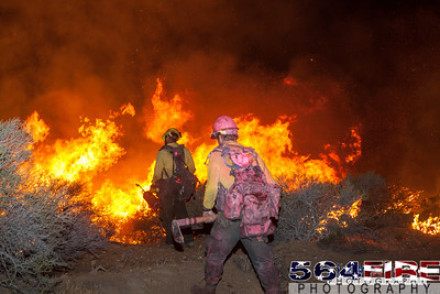 150717 BDF North Fire-42